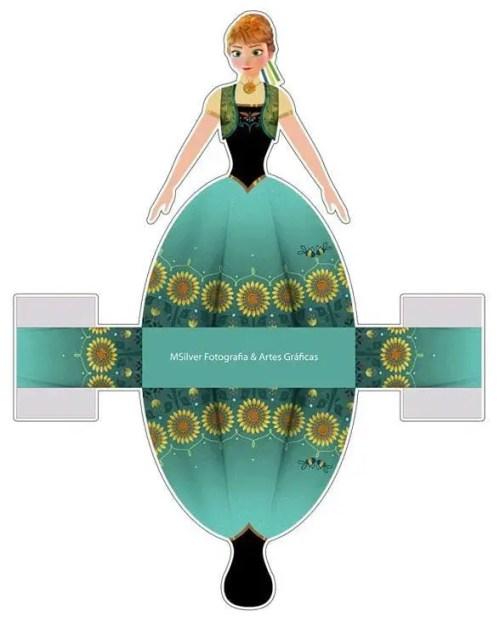 vestido de princesas12