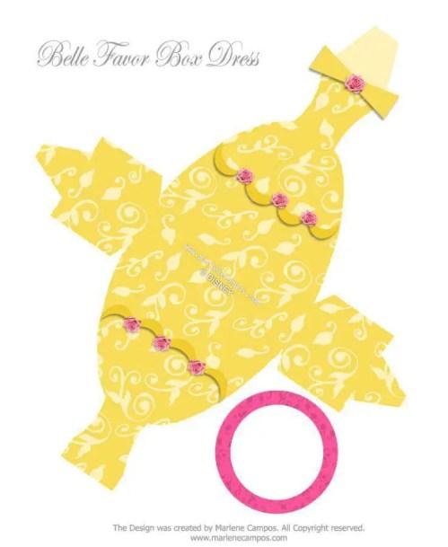 vestido de princesas14