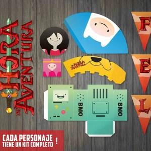 Muestrario-Hora-de-Aventura-web