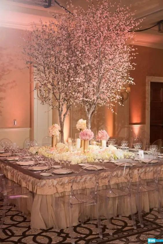 boda flor de cerezo10