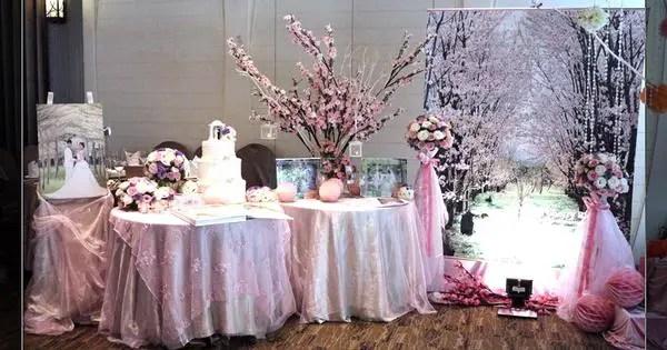 boda flor de cerezo16