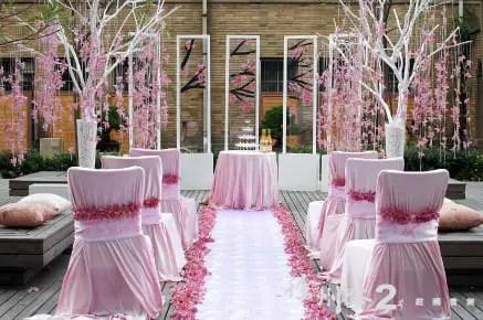 boda flor de cerezo20
