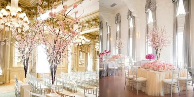 boda flor de cerezo21