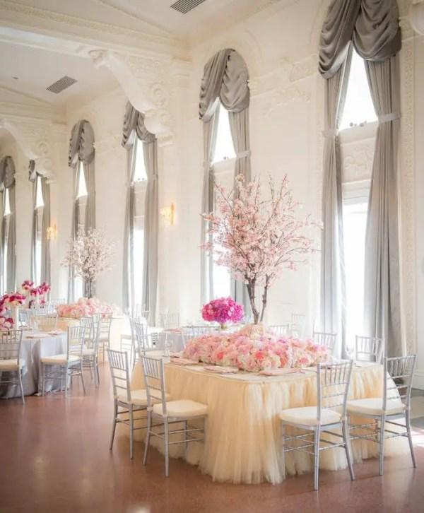 boda flor de cerezo22