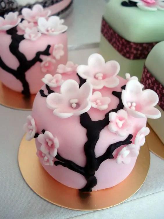 boda flor de cerezo3