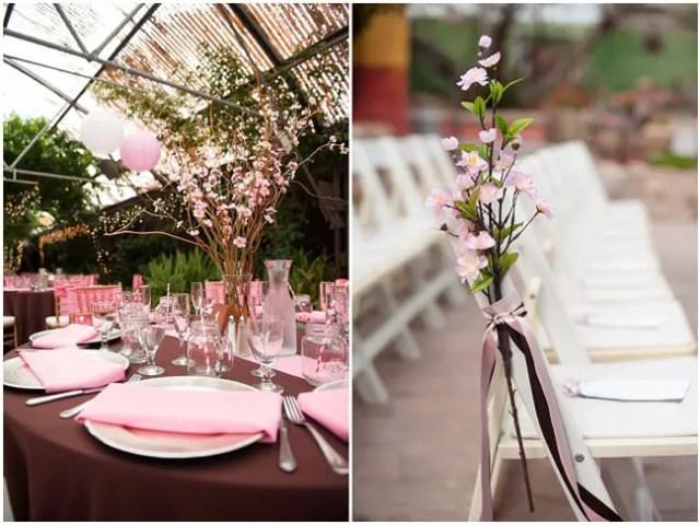 boda flor de cerezo5