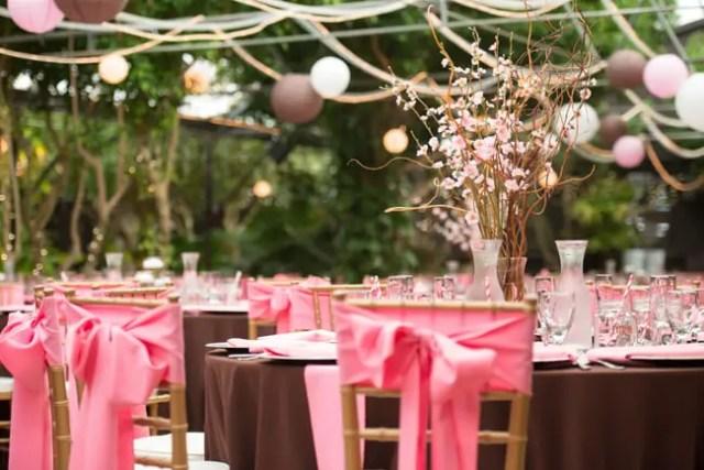 boda flor de cerezo6
