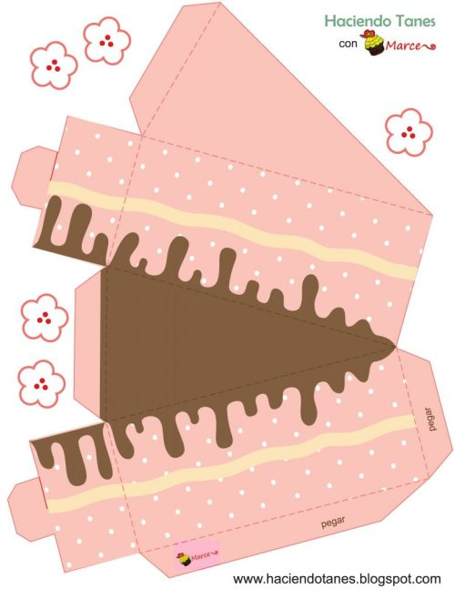 caja rebanada de pastel12