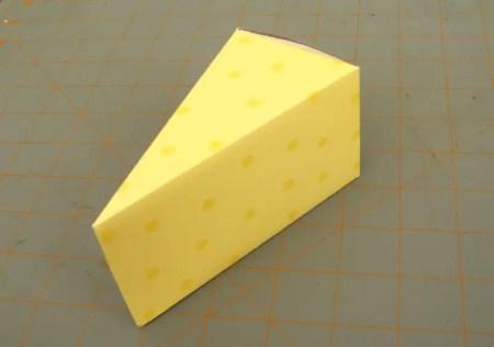 caja rebanada de pastel24