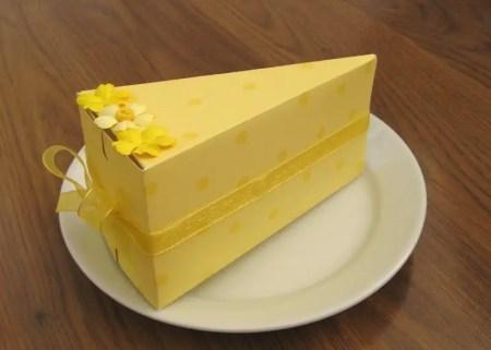 caja rebanada de pastel25