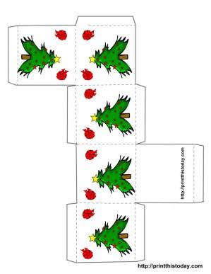 cajita navidad3