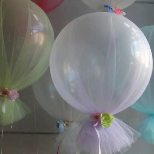globos con tul1