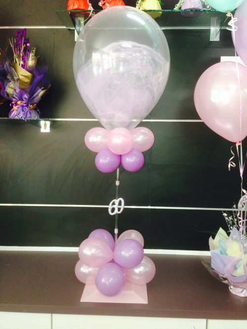 globos con tul4
