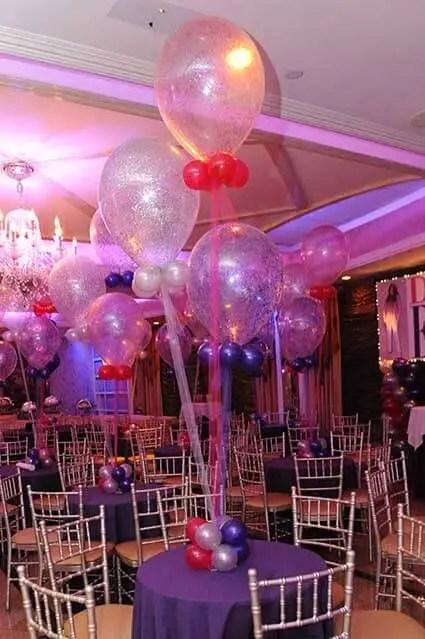 globos con tul5