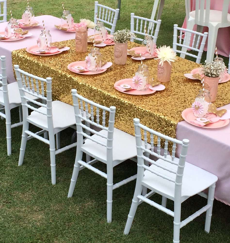 Minnie Mouse Kids Table And Chairs