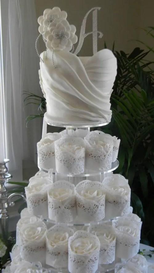 pastel para despedida de soltera19