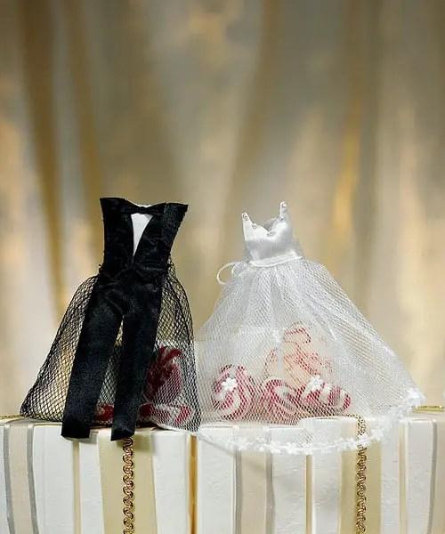 recuerdos para boda12