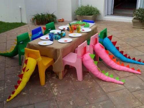 silla infantil decorada13