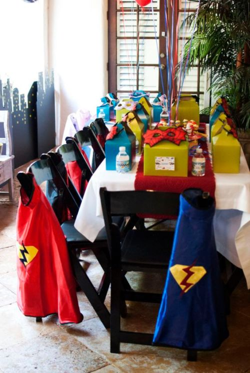 silla infantil decorada15
