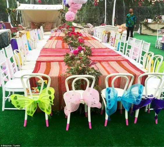 silla infantil decorada17