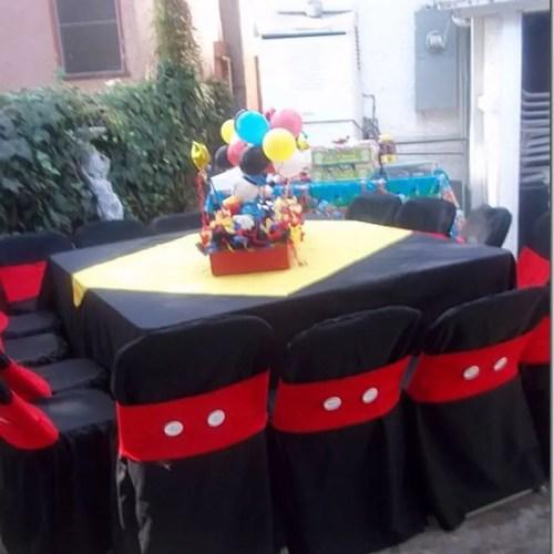 silla infantil decorada4