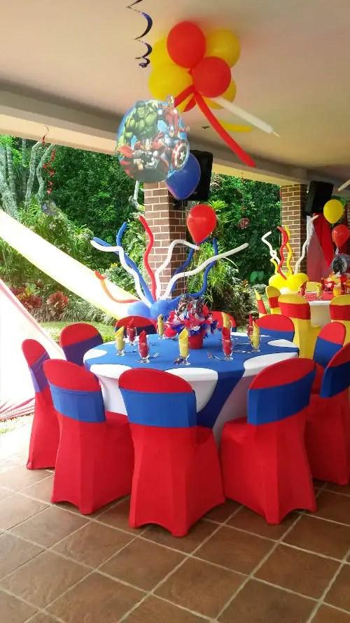 silla infantil decorada5