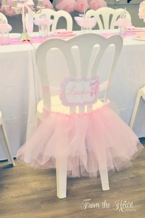 silla infantil decorada9