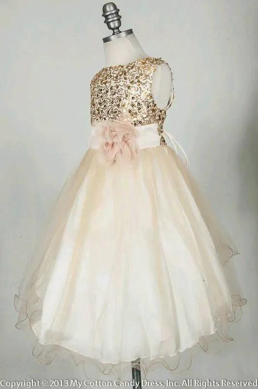 vestidos de tu para eventos especiales