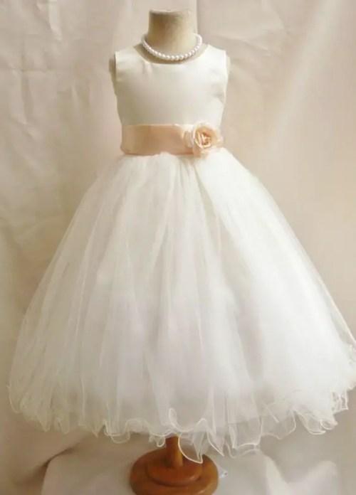 vestidos de tul para eventos10