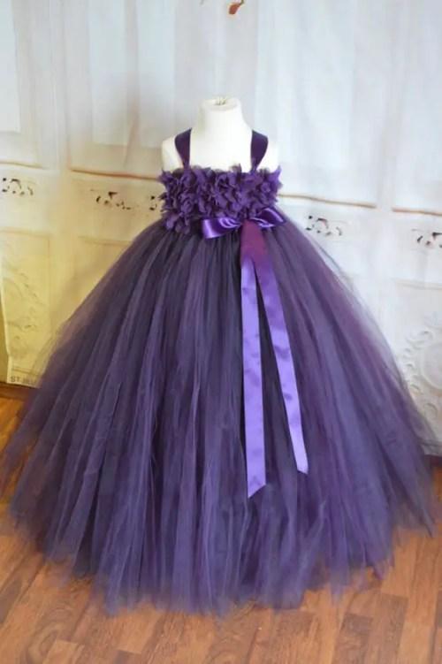 vestidos de tul para eventos13