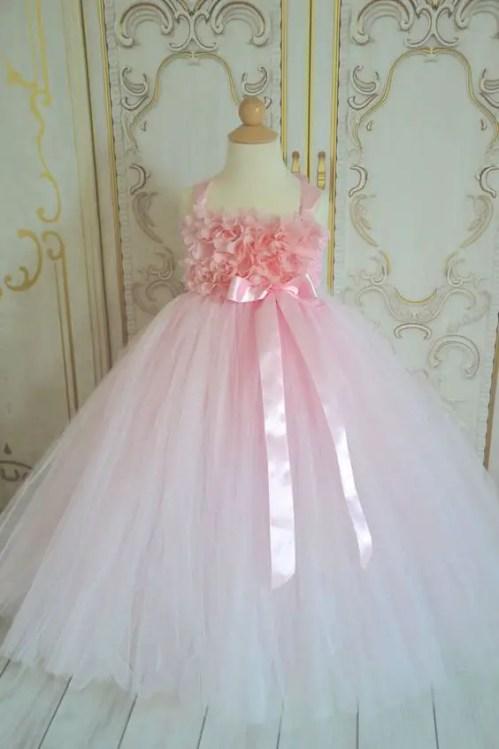 vestidos de tul para eventos15