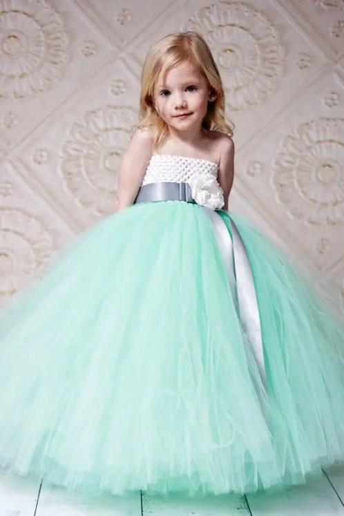 vestidos de tul para eventos16