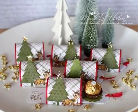 arreglos con chocolates ferrero32