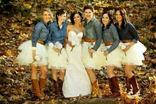 boda vaquera14