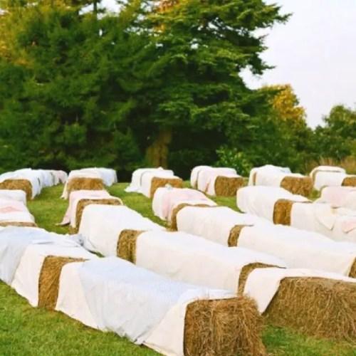 boda vaquera17