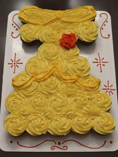 cupcakes princesas1