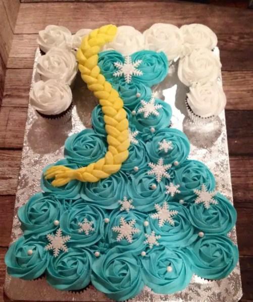 cupcakes princesas12