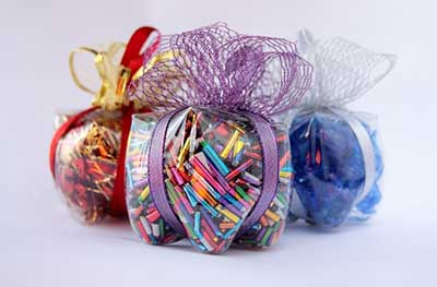 dulceros con envases12