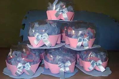 dulceros con envases13