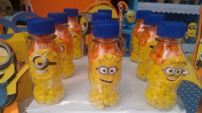 dulceros con envases19