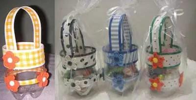 dulceros con envases5