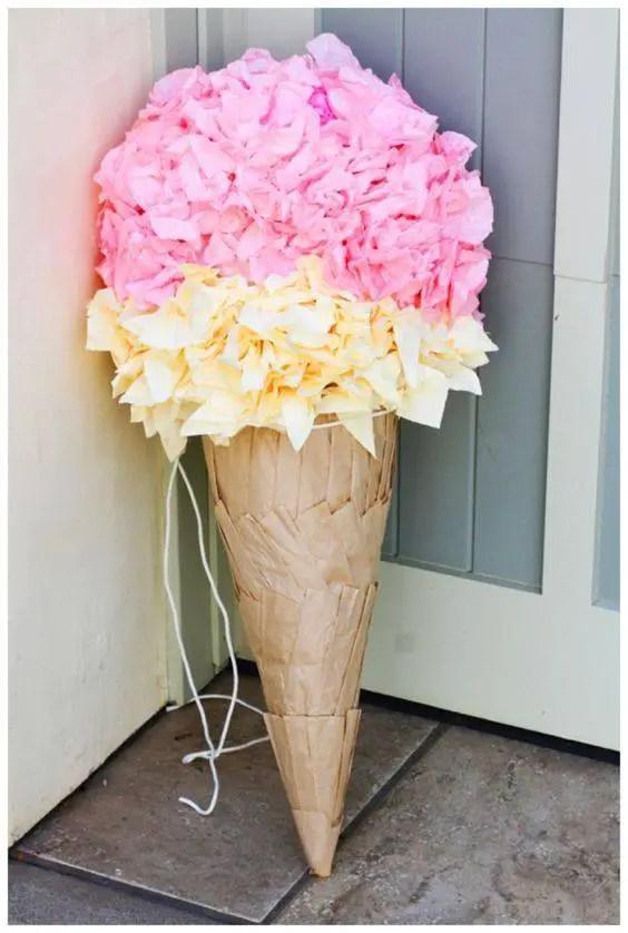 fiesta de helado10