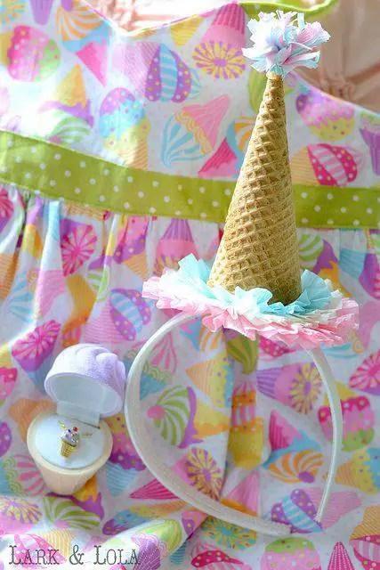 fiesta de helado11