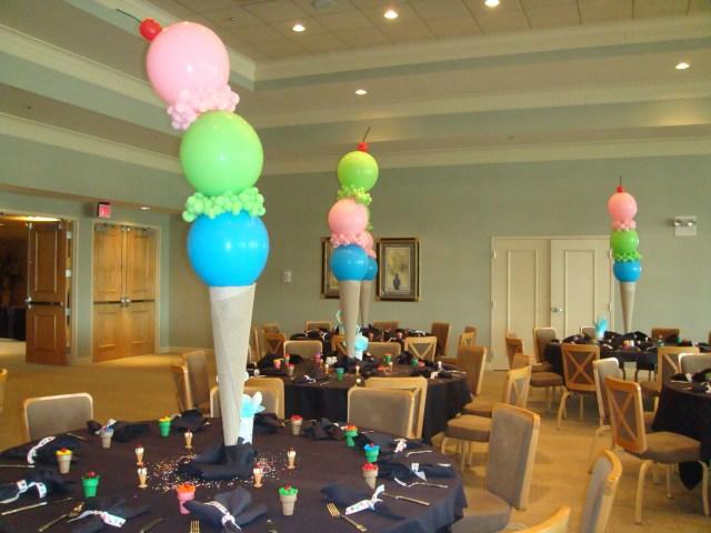 fiesta de helado14