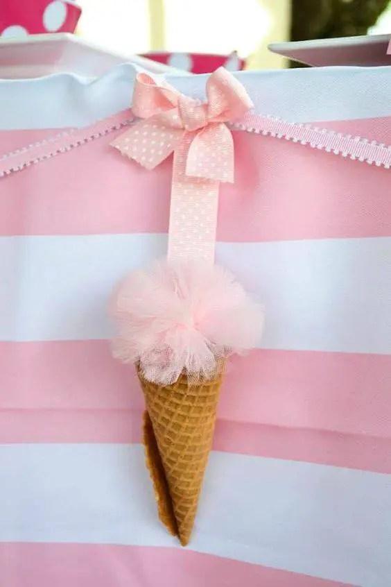 fiesta de helado2