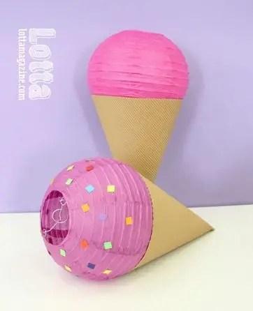 fiesta de helado27