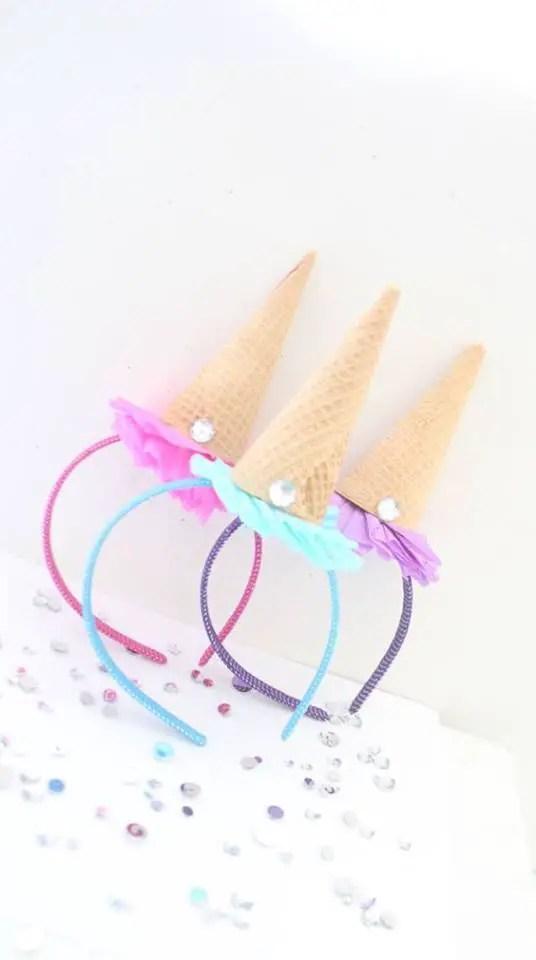fiesta de helado4