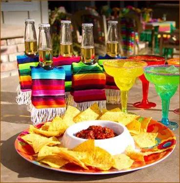 fiesta frida kahlo18