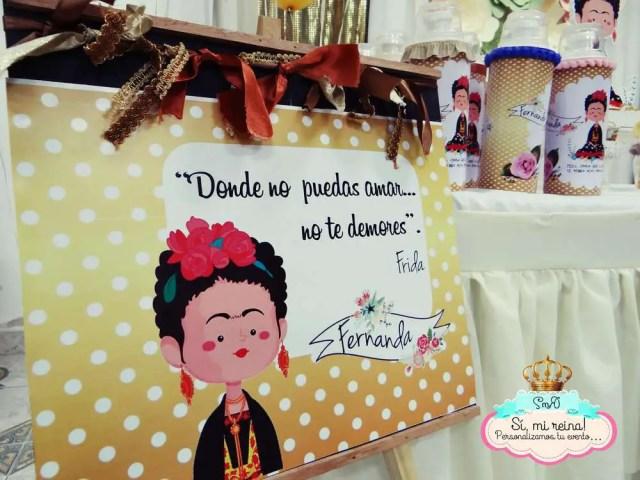 fiesta frida kahlo29
