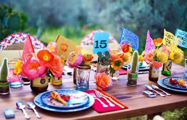 fiesta frida kahlo8